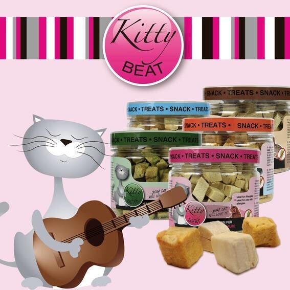 LOGO_Kitty's Cream