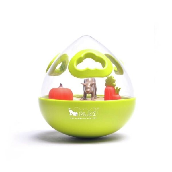 LOGO_P.L.A.Y.'s Wobble Ball™