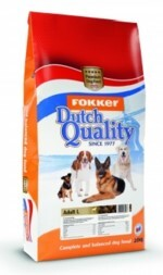 LOGO_Fokker Dutch Quality Adult L