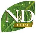 LOGO_N&D Prime