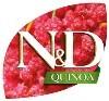LOGO_N&D Quinoa