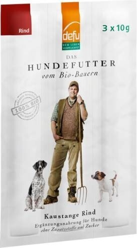 LOGO_Hund Kaustange Rind
