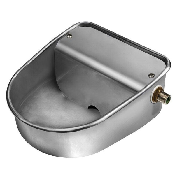 LOGO_Dog Automatic Waterers