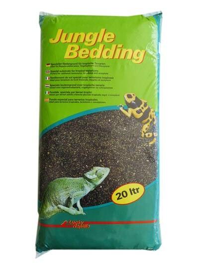 LOGO_Lucky Reptile Desert Bedding