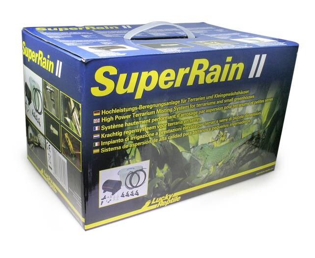 LOGO_Lucky Reptile Super Rain