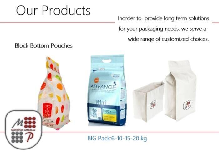 LOGO_Quadro Bags for Dry Pet Food