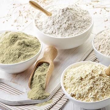 LOGO_Flour