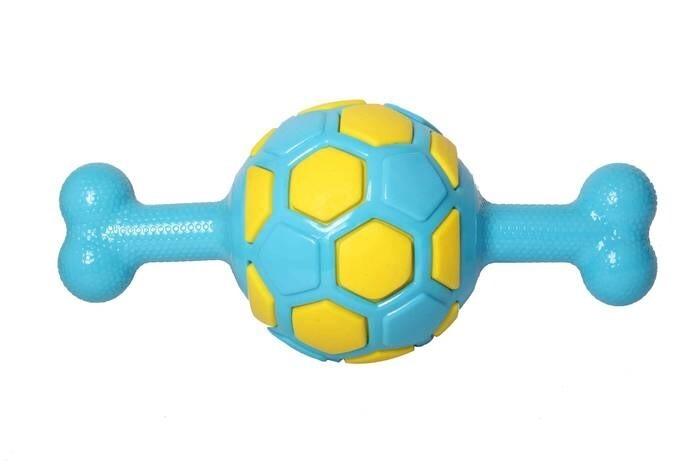 LOGO_Ball with bone