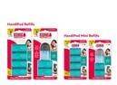 LOGO_KONG HandiPod Clean and Bag Refill Packs