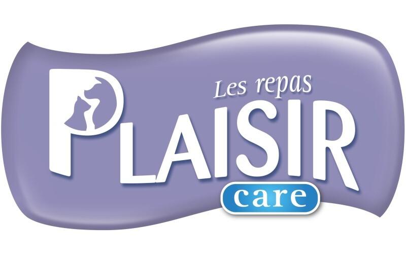 LOGO_Les Repas Plaisir CARE