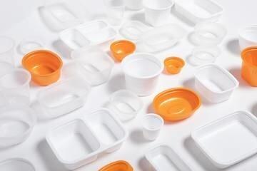 """LOGO_""""Longevity Packaging"""" Rigid Barrier Packaging"""