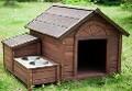 LOGO_#098 DaDu Outback Country Lodge Dog House