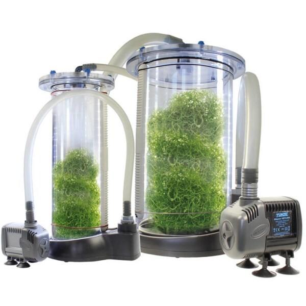 LOGO_Macro Algae Reactor