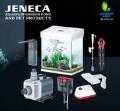 LOGO_aquarium tank,air pump,hang-on filter,internal filter,canister filter,water pump,heater,aquarium accessories
