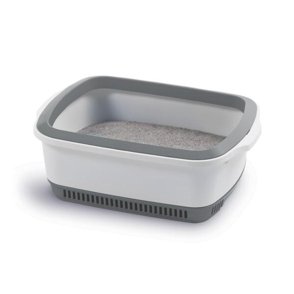LOGO_The Noba Odour-Proof Litter Box