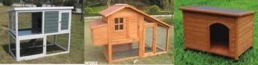 LOGO_Wooden House