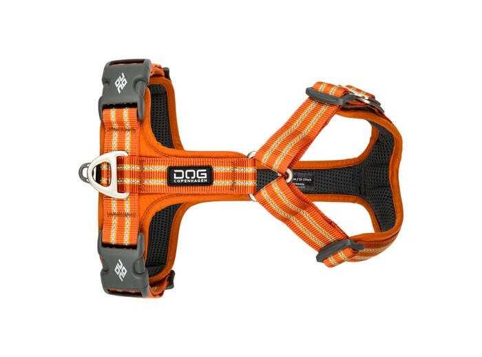 LOGO_Comfort Walk Air™ Geschirr