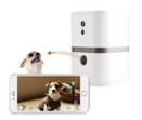 LOGO_Skymee Dog Camera Petalk AI II