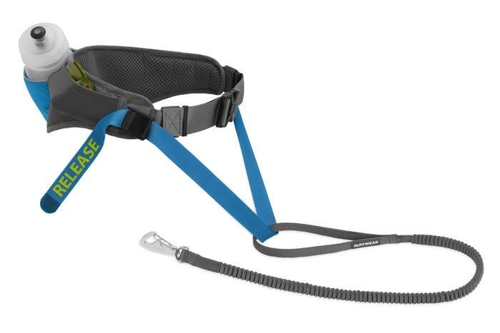 LOGO_Ruffwear® Trail Runner™ System