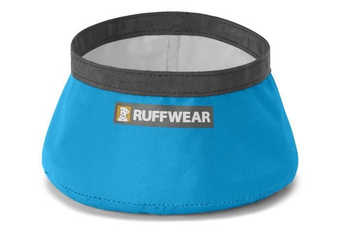 LOGO_Ruffwear® Trail Runner™ Bowl