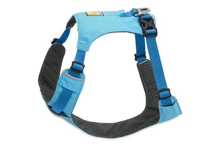 LOGO_Ruffwear® Hi & Light™ Harness