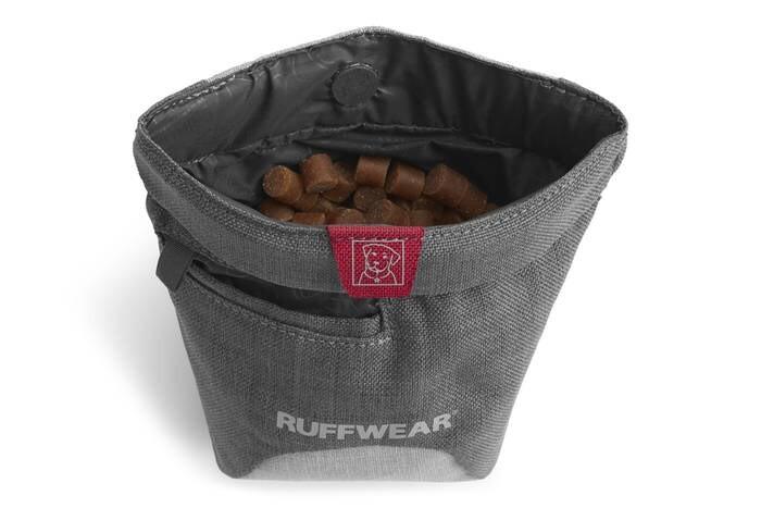 LOGO_Ruffwear® Treat Trader™