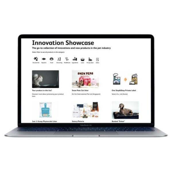 LOGO_Innovation Showcase