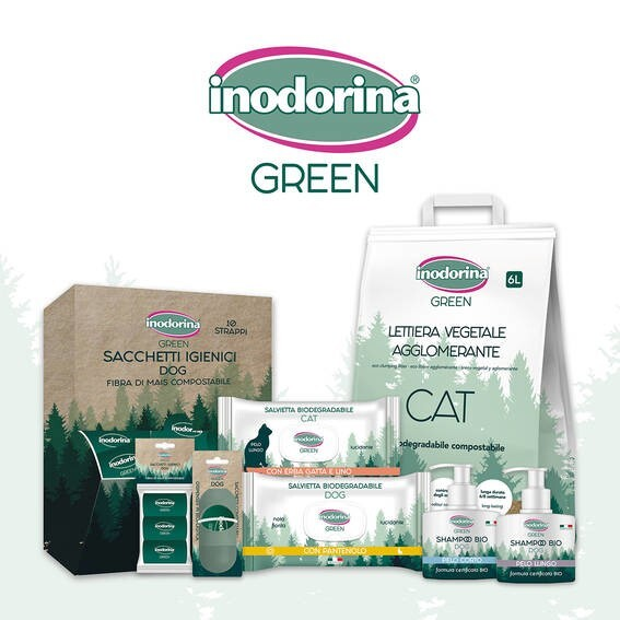 LOGO_Inodorina Green