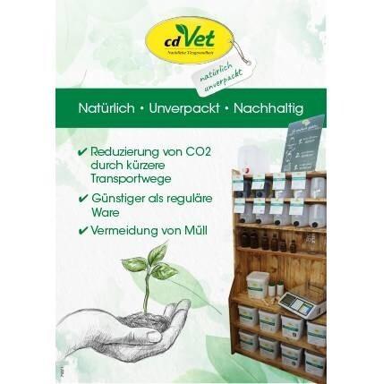 LOGO_cdVet – nachhaltig und unverpackt!