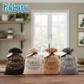 LOGO_Kakato Premium Trockenfutter