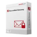 LOGO_Z1 SecureMail Gateway – E-Mail-Verschlüsselung