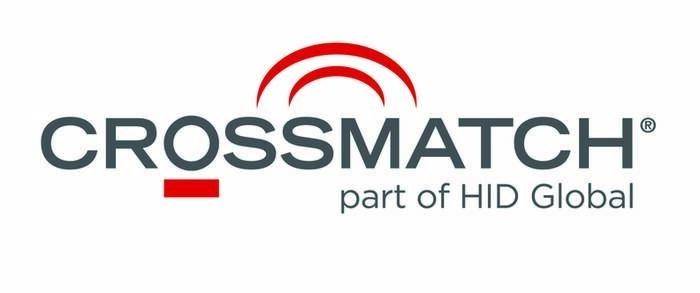 LOGO_Crossmatch/DigitalPersona