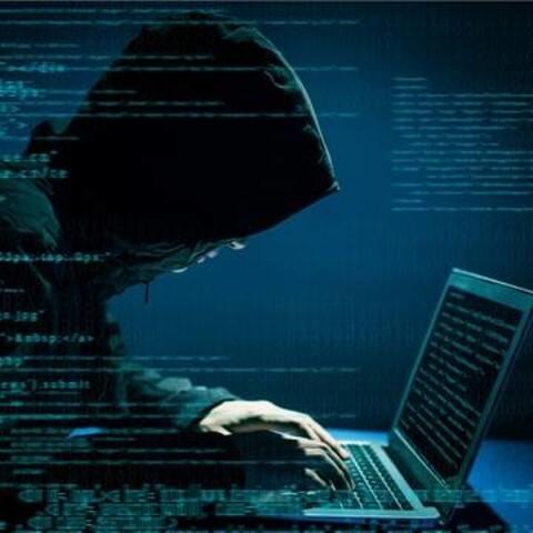 LOGO_Threat Detection