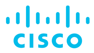 LOGO_Cisco Web und E-Mail Security Appliance