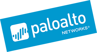 LOGO_Palo Alto Networks Security Operating Platform