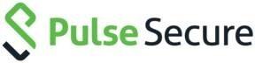 LOGO_Pulse Secure Remote Access SSL/VPN-Gateways