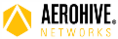LOGO_Aerohive Cloud-managed WLAN