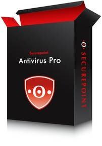LOGO_Antivirus Pro