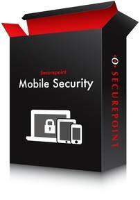 LOGO_Mobile Security