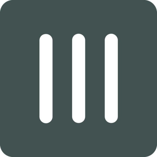 LOGO_FortiGate – Next Generation Firewall (NGFW) & SD-WAN
