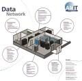 LOGO_Data Network