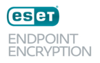 LOGO_ESET Endpoint Encryption