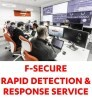LOGO_Rapid Detection & Response Service