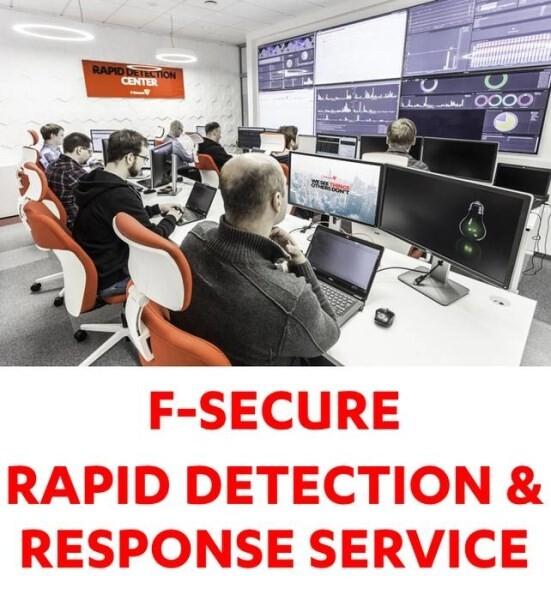 LOGO_Rapid Detection & Response Service