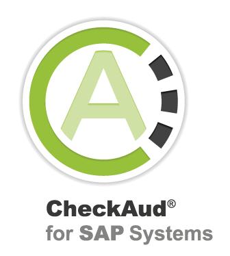 LOGO_CheckAud® for SAP Systems