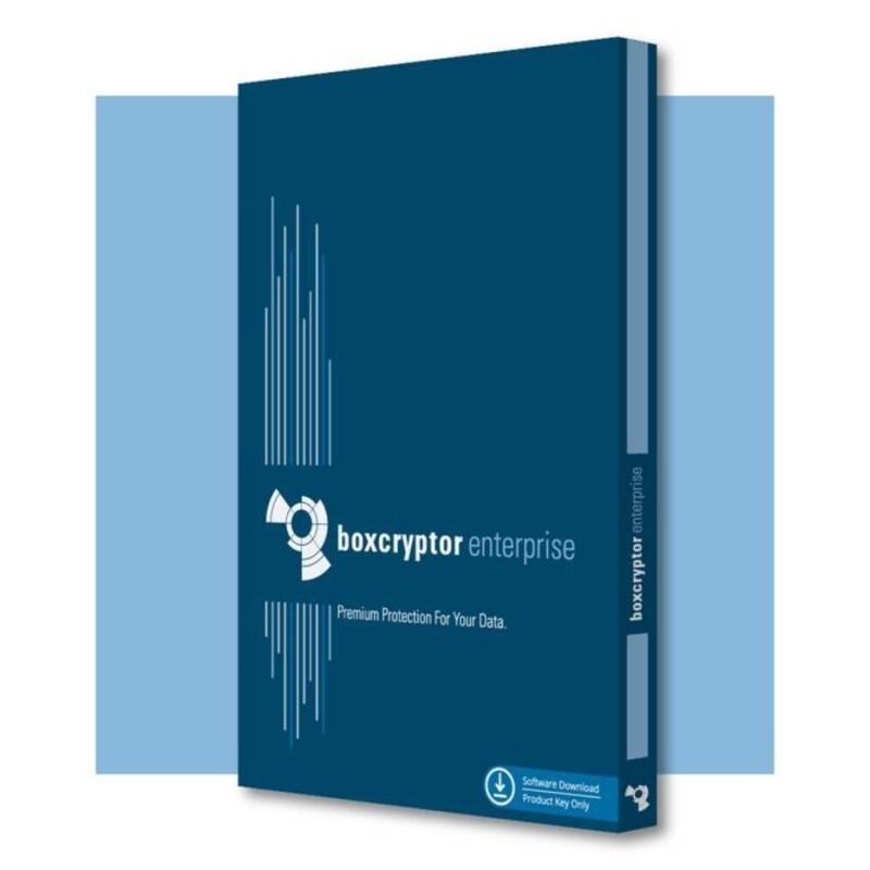 LOGO_Boxcryptor Enterprise