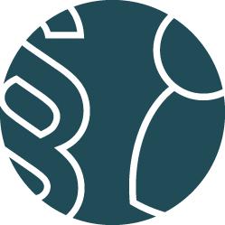 LOGO_daccord – Zugriffsberechtigungen im Griff