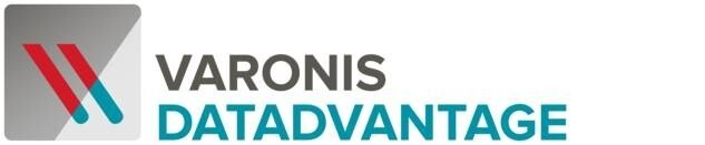 LOGO_VARONIS DATADVANTAGE FÜR WINDOWS
