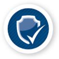 LOGO_Security Reviews