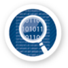 LOGO_Digital Forensics